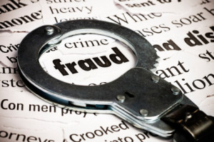 insurance-fraud-investigations