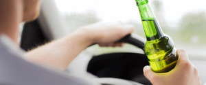 n-DRINK-DRIVING-large570