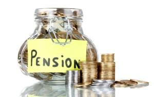 Pension.pot-2