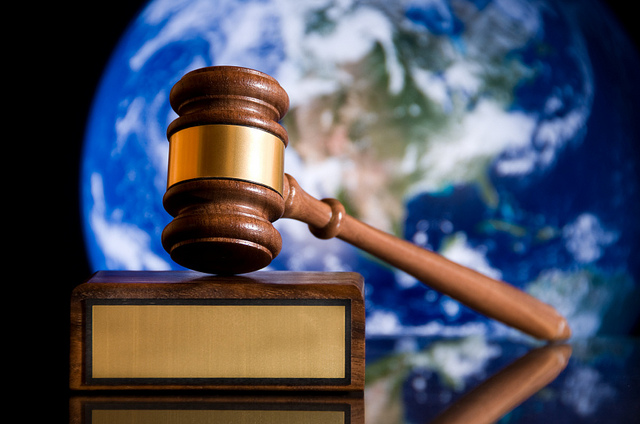 39 Personal Injury Claims: Can I Represent Myself?