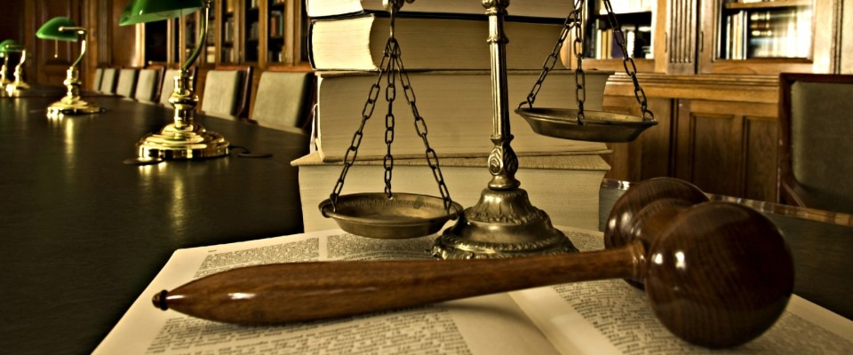 houston-criminal-defense-lawyer