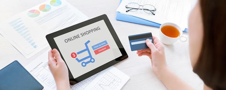 ecommerce website designer1 1 1 Implementing social media into your eCommerce website
