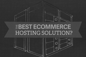 Hosting_Solutions