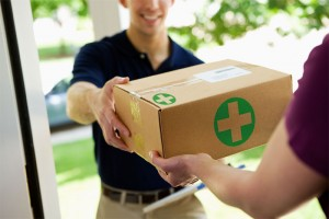 medical-marijuana-delivery-jobs