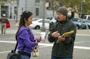 tourist-talking-to-Asian-300x199