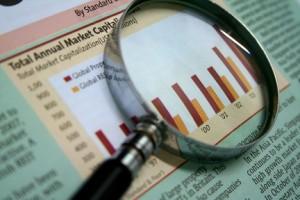 Stock-Market-Trend-Analysis