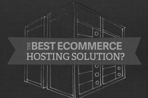 Hosting_Solutions