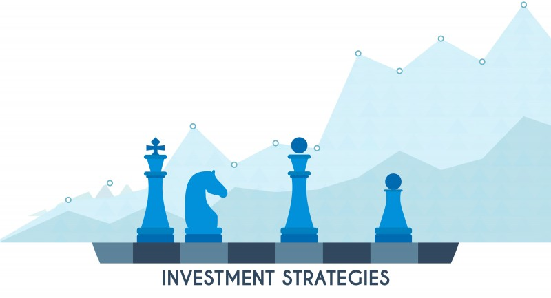 4-Common-Property-Investment-Strategies-In-Malaysia-e1478772003375