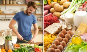 Diet-healthy-eating-901760