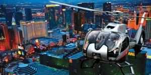Las-Vegas-Strip-Helicopter-Tour-Night-Flight-1-600x300