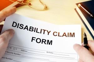 disability-claim-form